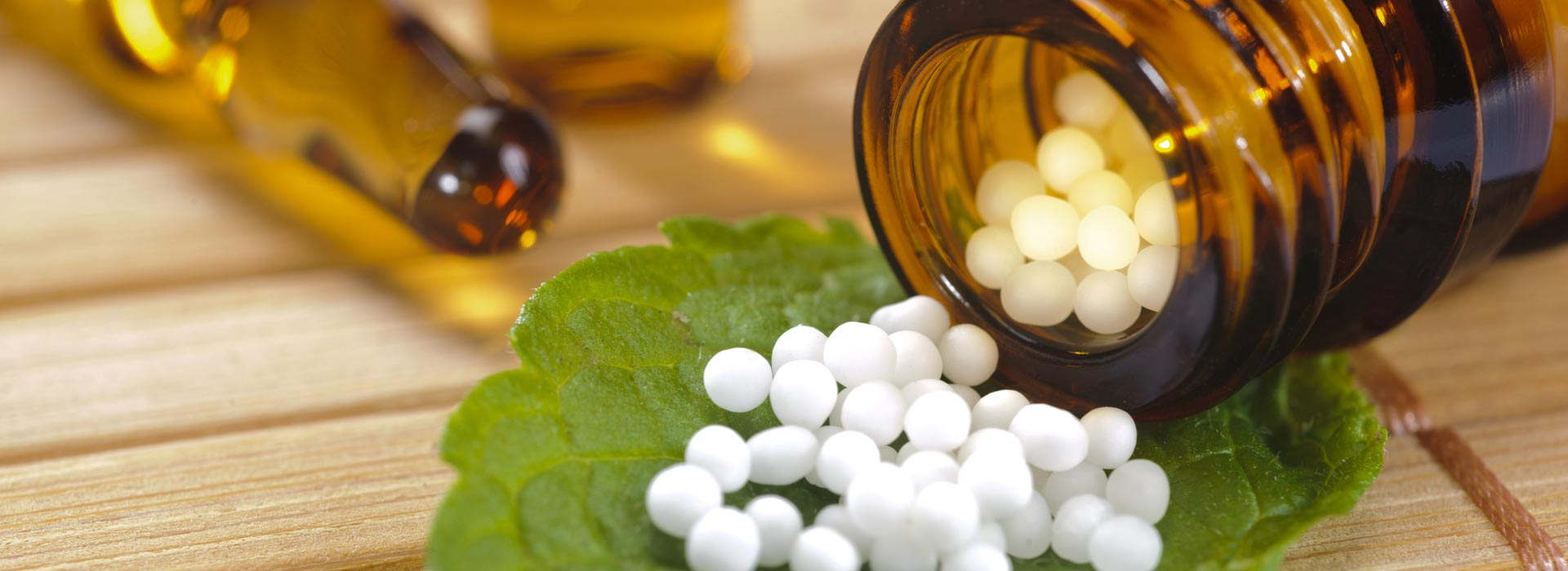 Homeopathy - A healing science