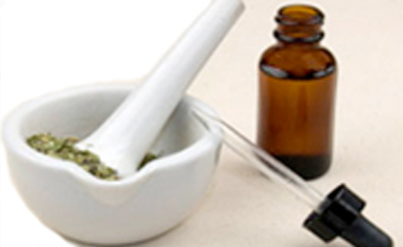 Homeopathy – A healing science